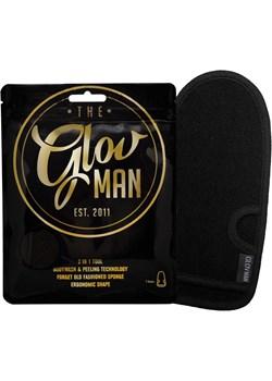 Rękawica do ciała dla mężczyzn GLOV Man  Glov  - kod rabatowy