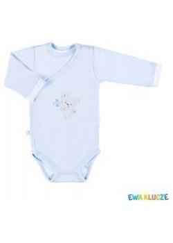 Body Newborn Regl Dł Nieb 48 Oficjalny sklep Allegro - kod rabatowy