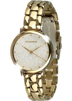 Zegarek Damski Guardo Premium 012503-4  Guardo ChronoFashion.pl - kod rabatowy