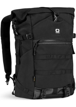 Ogio Plecak Alpha Cordura 525r Black  Ogio ProSpot.pl - kod rabatowy