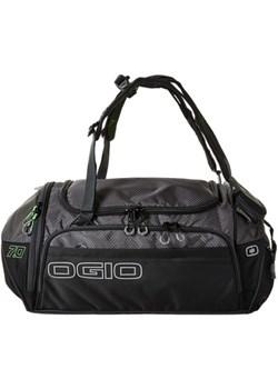 Ogio Torba/Plecak 7.0 ENDURANCE (37 L) Ogio  ProSpot.pl - kod rabatowy