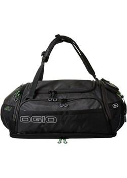 Ogio Torba/Plecak 9.0 ENDURANCE (59 L)  Ogio ProSpot.pl - kod rabatowy