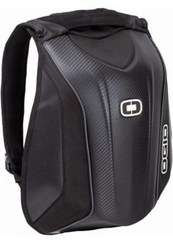 Ogio NO DRAG MACH S Plecak motocyklowy (22L) Ogio  ProSpot.pl - kod rabatowy