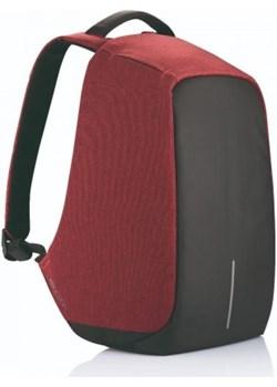 XD Design Plecak Bobby Original Red  Xd Design ProSpot.pl - kod rabatowy