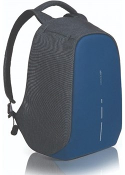 XD Design Plecak Bobby Compact Diver Blue Xd Design  ProSpot.pl - kod rabatowy