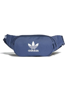 ADIDAS ESSENTIAL CROSSBODY BAG > FL9660 adidas  Fabryka OUTLET - kod rabatowy