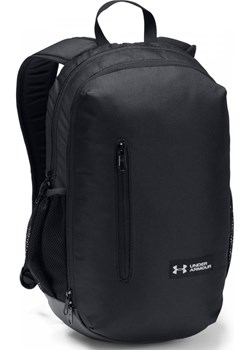 Plecak UNDER ARMOUR Roland Backpack Under Armour  Under.com.pl - kod rabatowy
