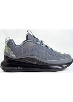 Nike Mx-720-818 CW7475-001 Nike Sneakers.pl - kod rabatowy
