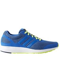 Adidas MANA BOUNCE M, 9- Mall - kod rabatowy