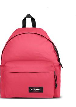 PLECAK EASTPAK PADDED PAK`R Wild Pink EK62050S  Eastpak Vans-shop.pl okazja  - kod rabatowy