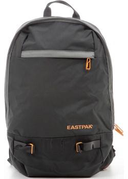 PLECAK EASTPAK JOEDALE Metronic Grey EK69A26J Eastpak  Vans-shop.pl - kod rabatowy