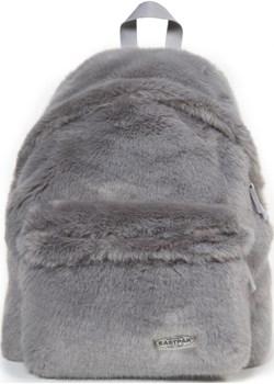 PLECAK EASTPAK PADDED PAK`R Grey Fur EK62011U  Eastpak wyprzedaż Vans-shop.pl  - kod rabatowy
