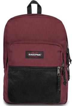PLECAK EASTPAK PINNACLE Crafty Wine EK06023S  Eastpak Vans-shop.pl okazja  - kod rabatowy