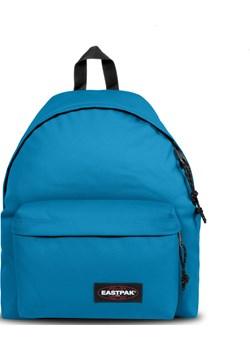 PLECAK EASTPAK PADDED PAK`R Tropic Blue EK62048S Eastpak  wyprzedaż Vans-shop.pl  - kod rabatowy