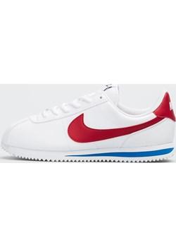 Cortez Basic SL (GS)  904764-103 Nike runcolors - kod rabatowy