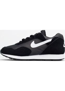 WMNS OUTBURST AO1069-001 Nike okazyjna cena runcolors - kod rabatowy
