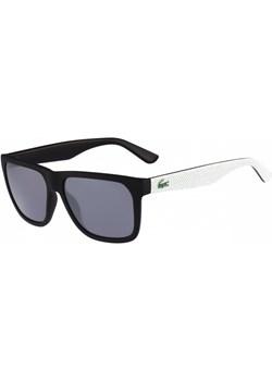LACOSTE 732S 002 - Okulary przeciwsłoneczne - lacoste Lacoste Vision Express okazyjna cena - kod rabatowy