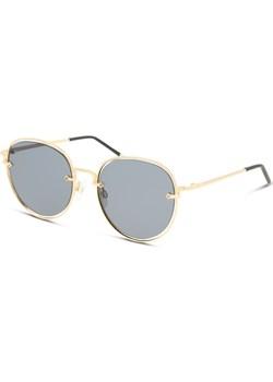 PRIVE REVAUX THE ESCOBAR C50 - Okulary przeciwsłoneczne - prive-revaux  Prive-revaux Vision Express - kod rabatowy