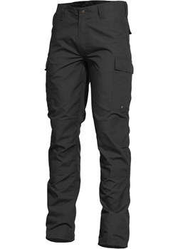 Spodnie Pentagon BDU 2.0, Black (K05001-2.0-01) Pentagon  TactGear.EU - kod rabatowy