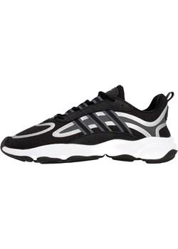 adidas Haiwee EG9571 - Sneakersy męskie okazja SquareShop - kod rabatowy