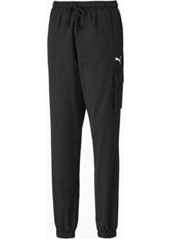 PUMA Statement Men's Chino Pants 3, Czarny, rozmiar XS, Odzież Puma  okazyjna cena PUMA EU  - kod rabatowy