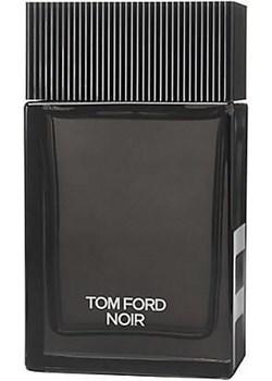 TOM FORD Noir EDP spray 50ml Tom Ford  perfumeriawarszawa.pl - kod rabatowy