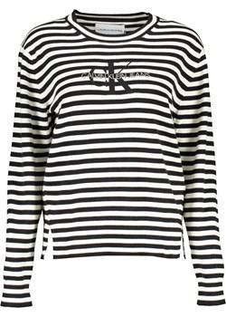 CALVIN KLEIN Sweater  Women Calvin Klein  Gerris okazja  - kod rabatowy