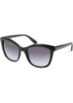 RALPH 5252 57528G - Okulary przeciwsłoneczne - ralph Ralph wyprzedaż Vision Express - kod rabatowy