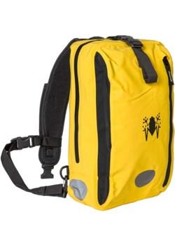 Amphibious Plecak One Yellow   ProSpot.pl - kod rabatowy