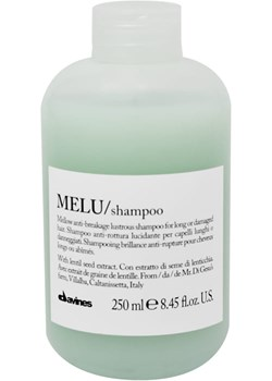 Davines MELU Shampoo 250ml Davines  Bellita - kod rabatowy