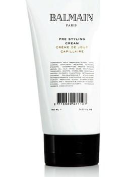 Balmain Hair Pre Styling Cream 150 ml  BALMAIN Bellita - kod rabatowy