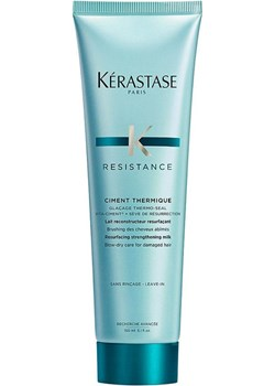 Kerastase Resistance Ciment Thermique 150 ml  Kérastase Bellita - kod rabatowy
