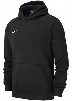 BLUZA DZIECIĘCA Z KAPTUREM NIKE HOODY 19 AJ1544-010 Nike okazja TotalSport24 - kod rabatowy
