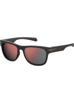 POLAROID PLD 2065/S O6W - Okulary przeciwsłoneczne - polaroid Polaroid  okazyjna cena Vision Express  - kod rabatowy
