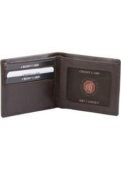 Organizer podróżny dla całej rodziny - RFID STOP od KORUMA koruma-id-protection czerwony miejsce na karty kredytowe - kod rabatowy