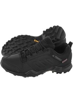 Buty Trekkingowe adidas Terrex AX3 Beta C.Rdy G26523 (AD961-a)  adidas ButSklep.pl - kod rabatowy