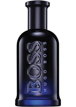 Hugo Boss Boss Bottled Night Woda Toaletowa 50 ml Hugo Boss  Twoja Perfumeria - kod rabatowy