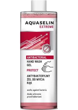 AQUASELIN EXTREME Antybakteryjny żel do mycia rąk 400 ml  Oceanic Oceanic_SA - kod rabatowy