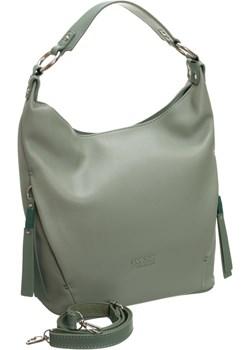 David Jones® torebka damska shopper bag na ramię  David Jones rovicky.eu - kod rabatowy
