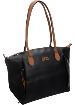 David Jones® bardzo pojemna torebka damska klasyczna David Jones  rovicky.eu - kod rabatowy