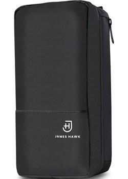 Toiletry Bag James Hawk  wyprzedaż   - kod rabatowy