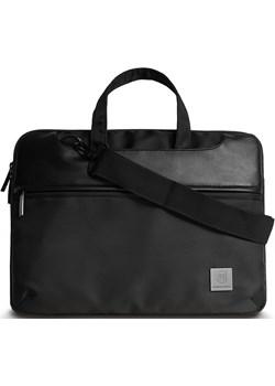 Laptop Bag  James Hawk wyprzedaż   - kod rabatowy