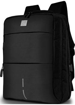 Smart Backpack  James Hawk promocyjna cena   - kod rabatowy