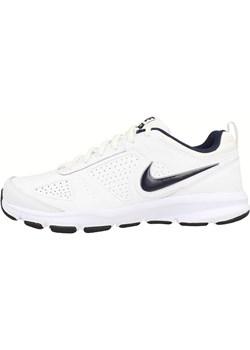 Nike T-Lite XI 616544-101 - Buty męskie do treningu Nike SquareShop okazyjna cena - kod rabatowy
