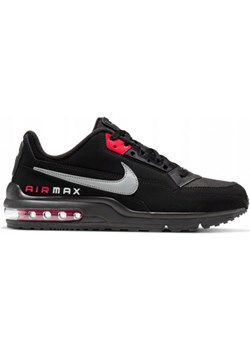 OBUWIE M. NIKE AIR MAX LTD 3 Nike okazja taniesportowe.pl - kod rabatowy