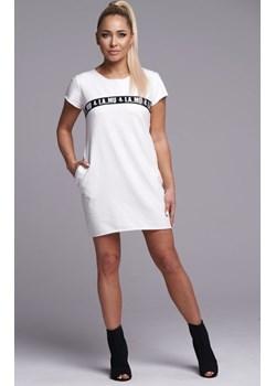 Sukienka Luna Ella Boutique Ella Boutique - kod rabatowy