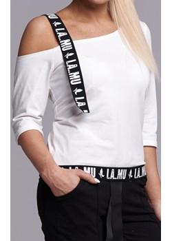 Bluzka Lea Ella Boutique Ella Boutique - kod rabatowy