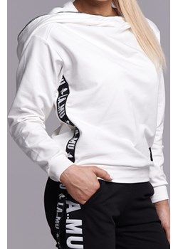 Bluza Liza Ella Boutique Ella Boutique - kod rabatowy
