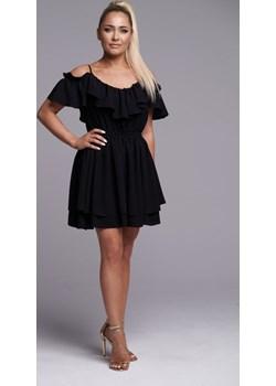 Sukienka Gaja Ella Boutique - kod rabatowy