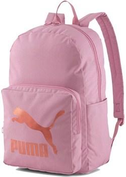 plecak damski puma 077353 03 Puma MARTINSON - kod rabatowy